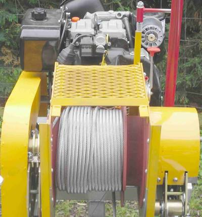 Трактор МТЗ-80 | технические характеристики, габаритные.